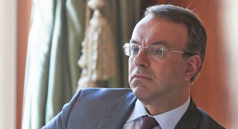 Σήμερα η συνάντηση του Υπουργού Οικονομικών με την Επίτροπο Ανταγωνισμού της Ε.Ε. | 11.10.2019