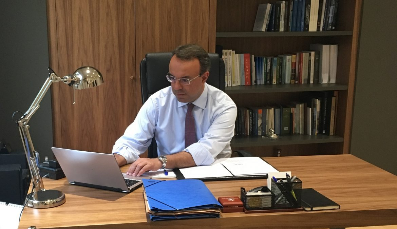 Δελτίο Τύπου για αποκατάσταση αποσπασματικής αναπαραγωγής απόψεων από ηλεκτρονικά ΜΜΕ | 6.2.2018