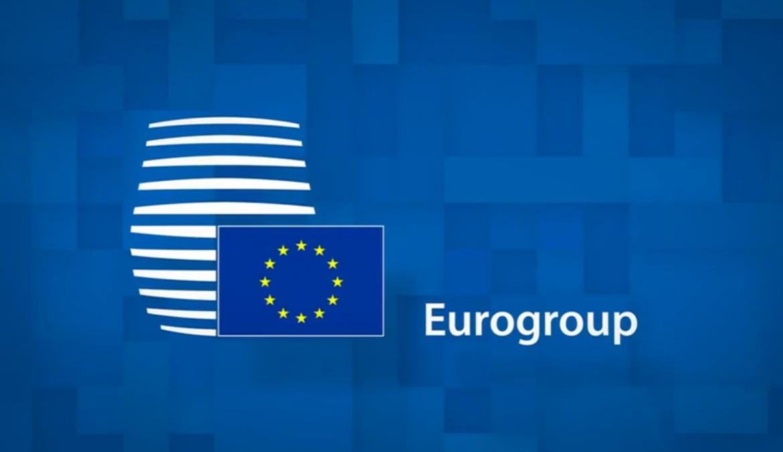 Δήλωση του Υπουργού Οικονομικών για τη σημερινή απόφαση του Eurogroup | 8.5.2020