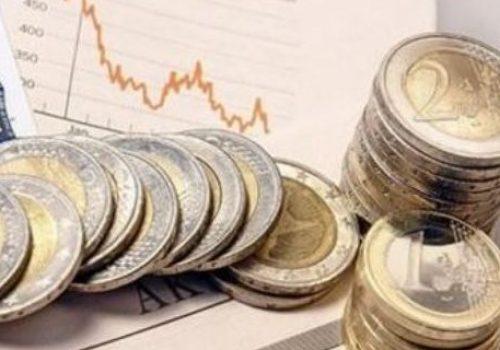 Δήλωση Υπουργού Οικονομικών για τη σημερινή έκδοση 15ετούς ομολόγου   28.1.2020