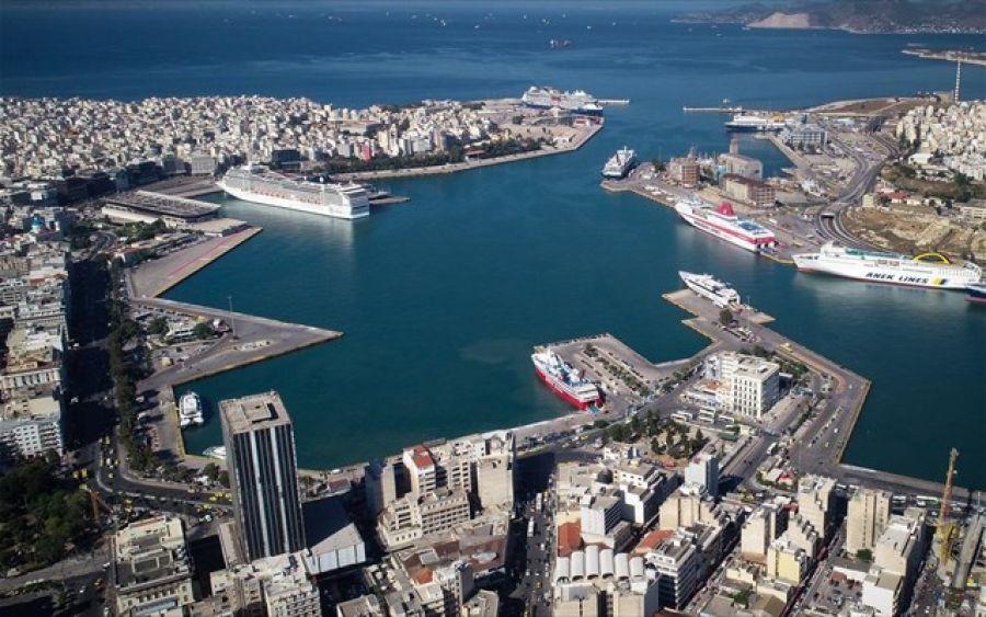 Χρ. Σταϊκούρας – Γ. Πλακιωτάκης: Ανάπτυξη και αξιοποίηση των 10 μεγάλων περιφερειακών λιμανιών της χώρας | 31.1.2020