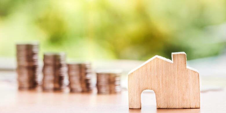 Ανακοίνωση του ΥΠΟΙΚ για τις δύο πρώτες ευνοϊκές ρυθμίσεις στεγαστικών δανείων | 23.8.2019