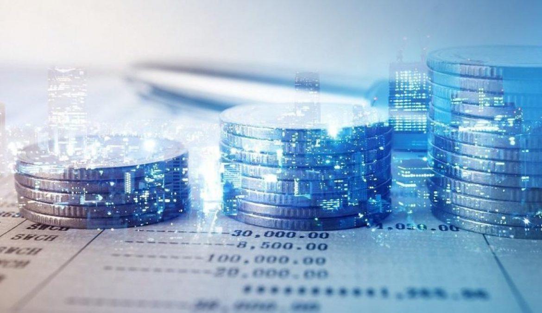 Ολοκληρώθηκε η εκκαθάριση για τη μείωση προκαταβολής φόρου | 4.1.2020