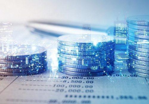 Δήλωση του Υπουργού Οικονομικών για τη μείωση του κόστους δανεισμού κάτω από το 1%   12.2.2020