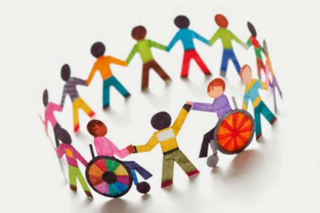 Παγκόσμια Ημέρα Ατόμων με Αναπηρία: Μήνυμα του Υπουργού Οικονομικών | 3.12.2020