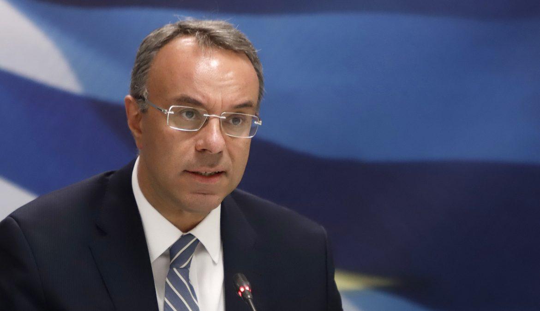 55,5 εκατ. ευρώ σε 8.652 δικαιούχους της Επιστρεπτέας Προκαταβολής | 12.5.2020
