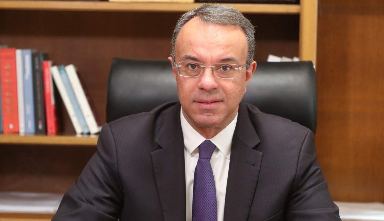 Δήλωση του Υπουργού Οικονομικών σχετικά με την 6η Έκθεση Ενισχυμένης Εποπτείας για την Ελλάδα | 21.5.2020