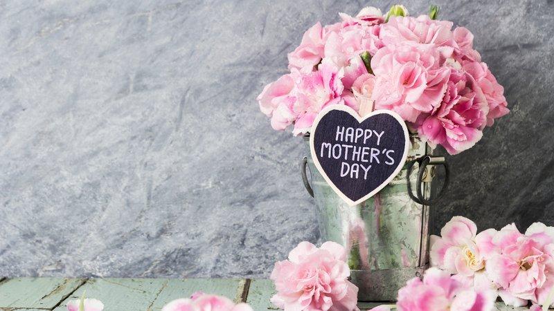 Μήνυμα Υπουργού Οικονομικών για τη Γιορτή της Μητέρας | 9.5.2021