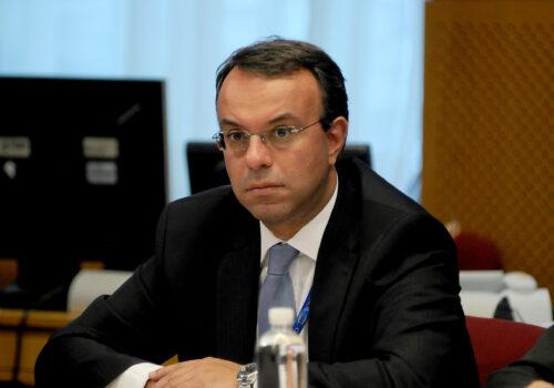 ΥπΑΑΤ σε ΑνΥπΟικ: Το έργο της Ανατολικής Βίστριζας θα κατασκευαστεί | 8.11.2012